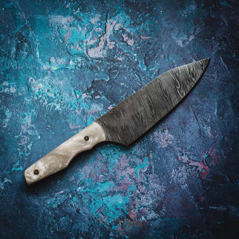 Utility Knife 5K023
